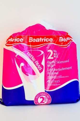 beatrice milk