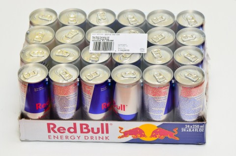 red bull supply chain Operations director friedel spies outlined the scope of the red bull  its supply  chain network capacity, to enable future business strategies.